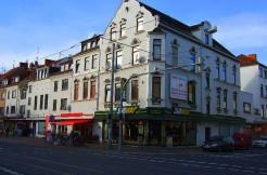 Neustadt Wohn-und Geschäftskomplex