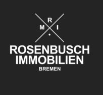 Rosenbusch Immobilien 360°