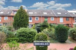 Anlage in Bremen-Vahr