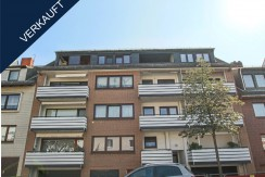 Ihr neues Zuhause in Findorff!