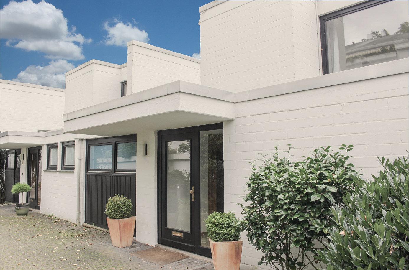 Ihr neues Zuhause in Schwachhausen