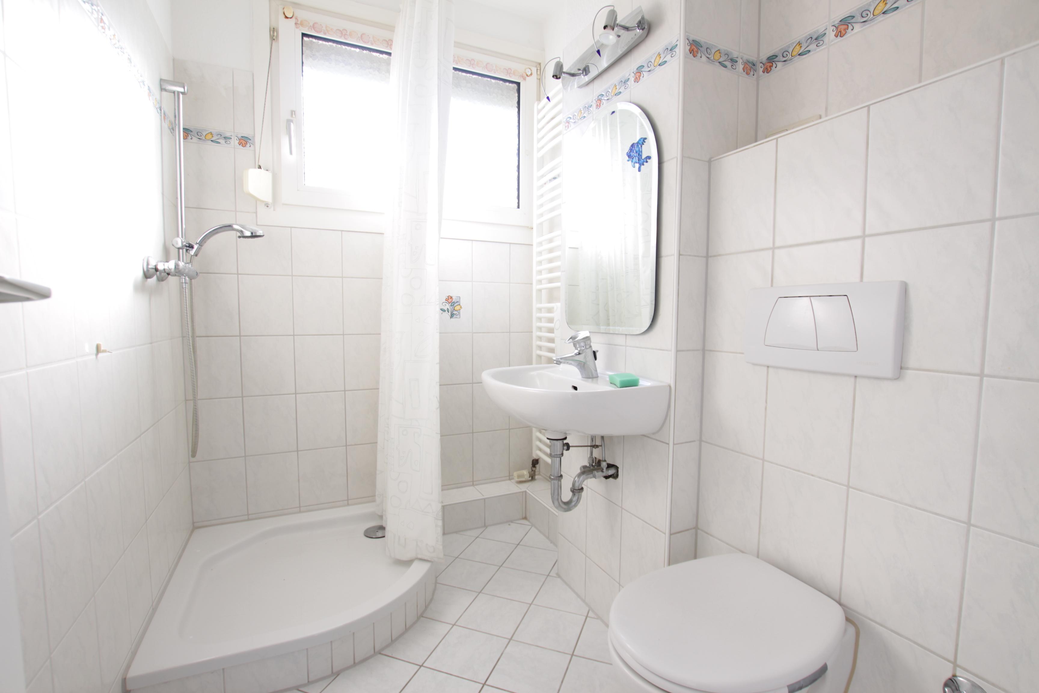 erstbezug nach renovierung rosenbusch immobilien. Black Bedroom Furniture Sets. Home Design Ideas