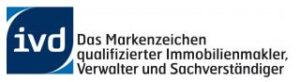 Rosenbusch Immobilien ist Mitglied im Immobilienverband