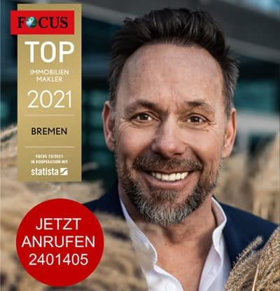 Andreas Rosenbusch Immobilienmakler Bremen